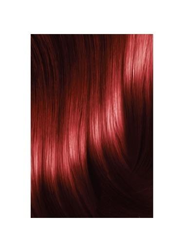 L'Oréal Paris L'Oréal Paris Excellence Intense Saç Boyası 6.66 YOĞUN KIZIL Renkli